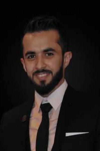 Hosam Dalal