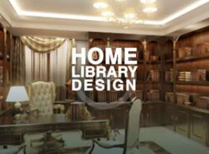 Best interior design company in İstanbul