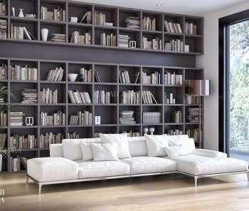 En iyi iç mimarlık şirketi türkiye