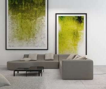 best interior design company in istanbul