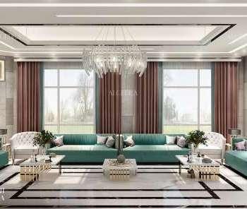Best interior design company in İstanbul