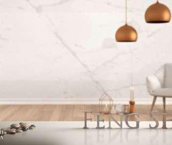 Feng shui design ideas