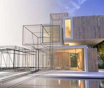 أفضل شركة للتصميم الداخلي في دبي