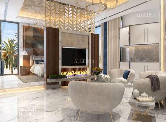İstanbul'da En İyi İç Tasarım ve Dekor Şirketi