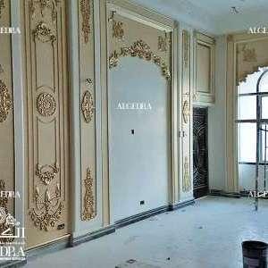palace interior designs