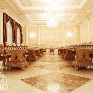Interior Design Company Abu Dhabi