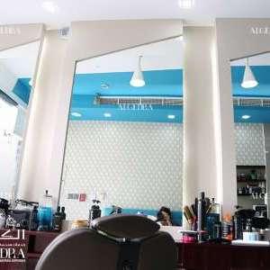 Shop Interior Retail Design
