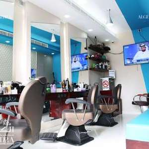 interior design hospitality