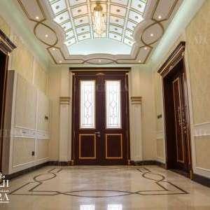 interior design company in south africa