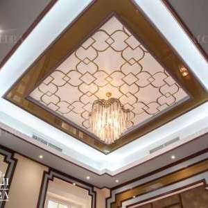 dubai homes interiors