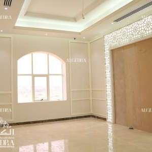 Sharjah luxury palace ongoing 1