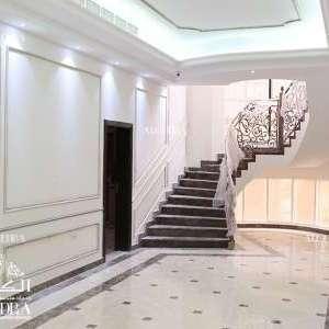 Sharjah luxury palace hall