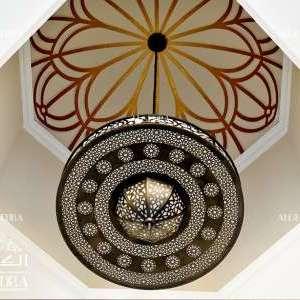 beautiful mosque design
