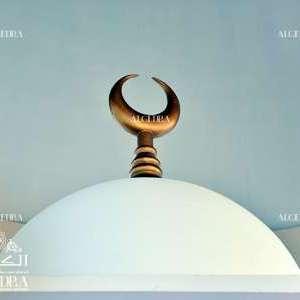 mosque beautiful design