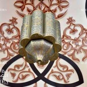 islamic house design
