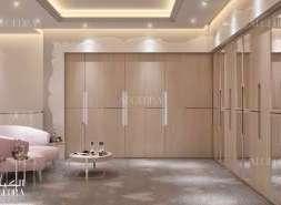interior design company