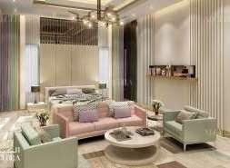 interior designers in Azerbaijan