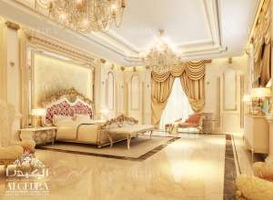 Best Interiors and Decor