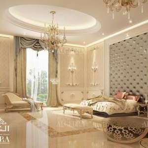 master bedroom interior designs