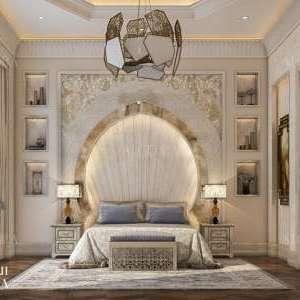 bedroom cupboard designs