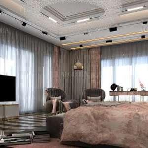 room dividing ideas