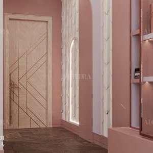 تصميم البوب لغرفة النوم