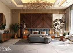 oda iç tasarımı