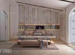 kız yatak odası tasarımı