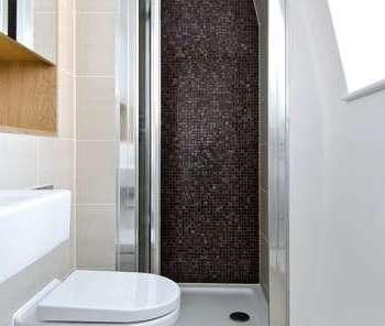 Banyoda Beyaz Kullanmanın 8 Yolu