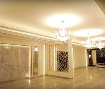 En iyi iç mimarlık şirketi İstanbul