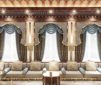 En iyi iç tasarım şirketi Istanbul