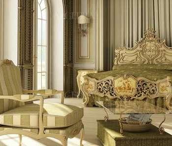 Best interior design company in Turkey