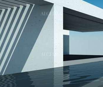 En iyi iç tasarım şirketi türkiye