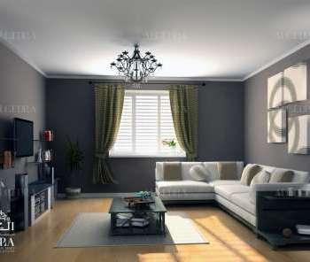 En iyi yatak odası tasarımı