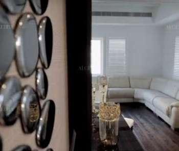 Jumeirah Village'daki Çağdaş Villa Projelerinin Tasarımı ve Uygulaması