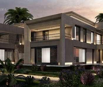 En iyi iç tasarım şirketi İstanbul
