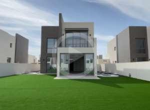 أحد المشاريع من تنفيذ مجموعة الكيدرا في إمارة دبي