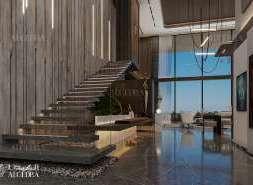 entrance design for home