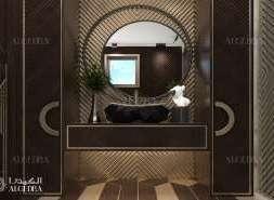 entrance decoration ideas