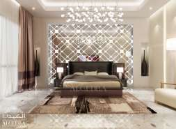 algedra bedroom design