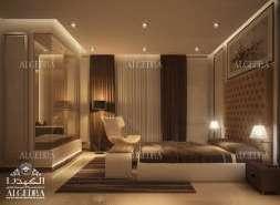stylish hotel design