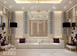 luxury hotel design