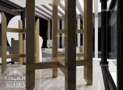 Interior Design for Office