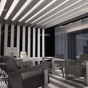 Office Designers in Dubai
