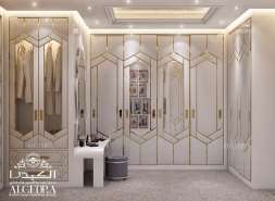 best interior design company in istanbul