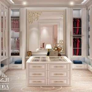 best interior design company in turkey