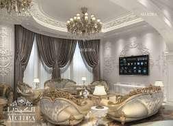 Home Decor Dubai
