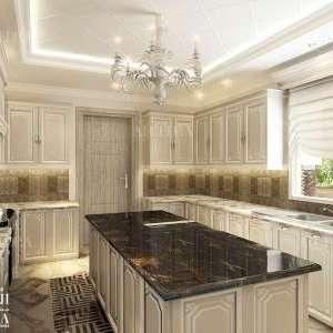 kitchen decor dubai