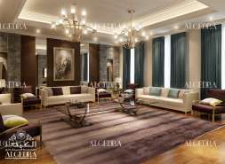interior design companies in dubai