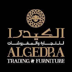 Algedra Trading Logo